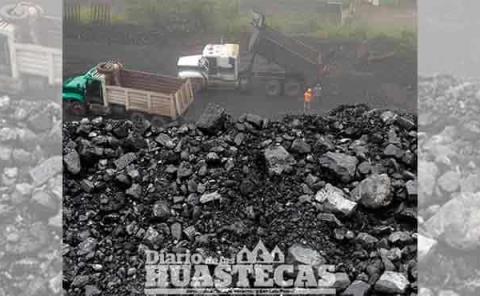 Minera Autlán en  el ojo del huracán