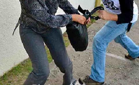 Buscan evitar el aumento de robos