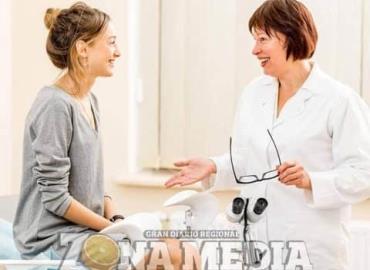 Activan campaña contra el cáncer cervicouterino