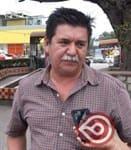 Ernesto Márquez Torres ... Lo acusó.