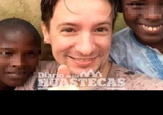 Matan a embajador italiano en El Congo