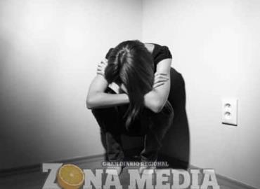 La depresión causa suicidio