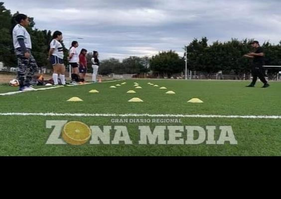 Rioverde tendrá futbol profesional
