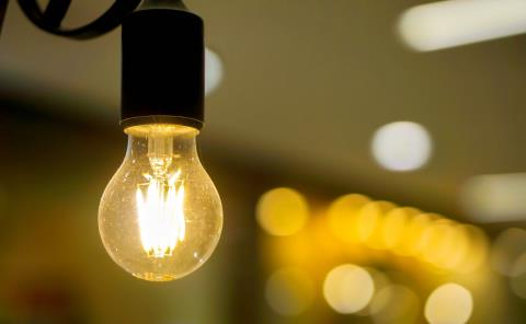 Subirá la luz, alertan empresarios