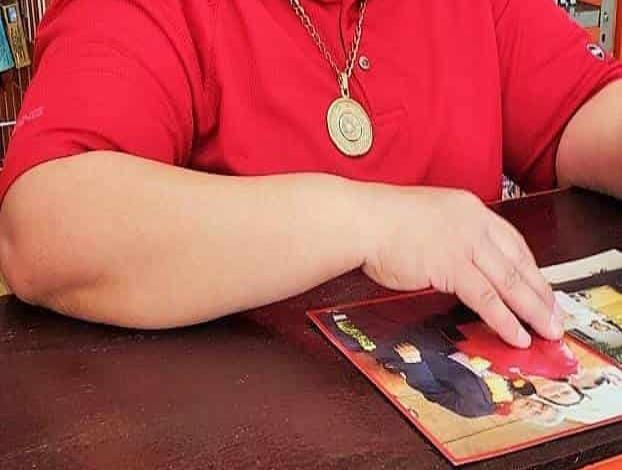 """""""Chelo"""" Jonguitud pedirá indemnización a Mónica"""