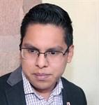 Edson Quintanar Sánchez ... Otro más.