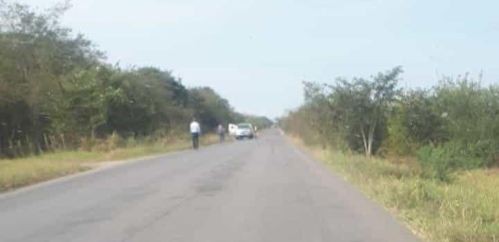 Transportistas tomarán la rúa