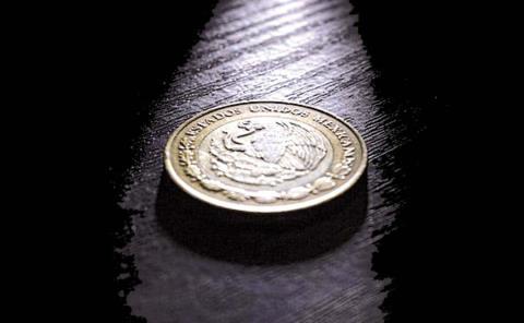 Emitirán seis nuevas monedas