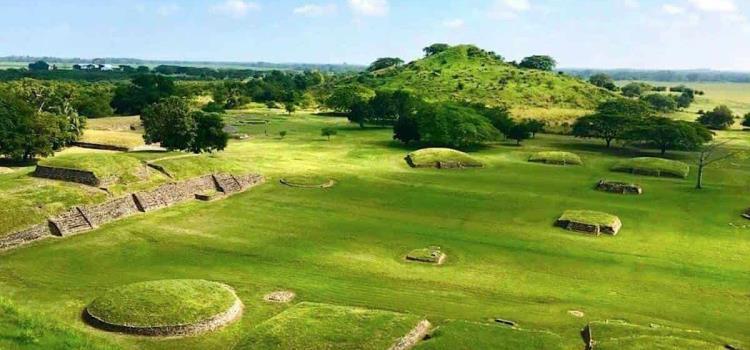 Buscan que Tamtoc sea zona arqueológica