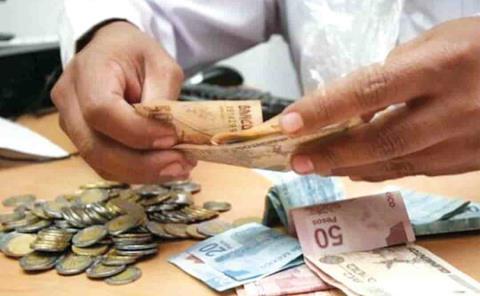 Aumentarán salario mínimo y pensiones