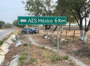 Construir topes piden a Cemex