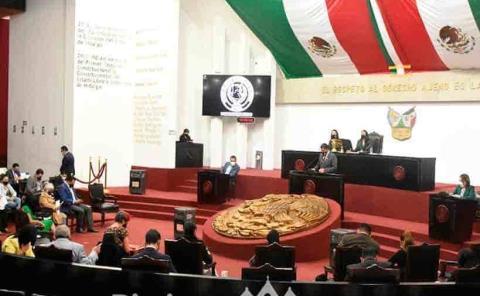 Concede licencia a alcalde de Atlapexco