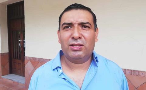 Impugnación contra 'Lupillo' a Sala Regional