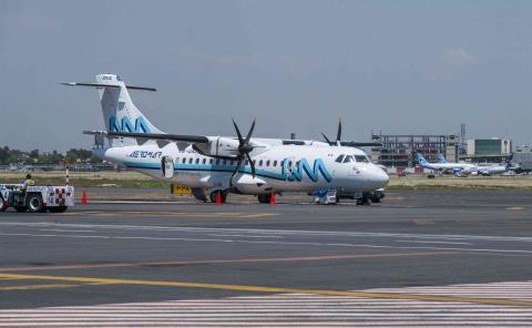 Restablecerán vuelos a Tamuín