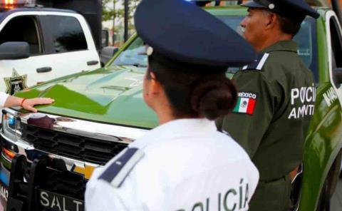 Alista ayuntamiento creación de Policía Ambiental