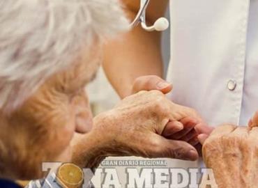 Tomar medidas por el mal del Parkinson