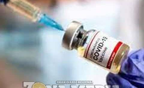 No adquirir vacunas a través de internet