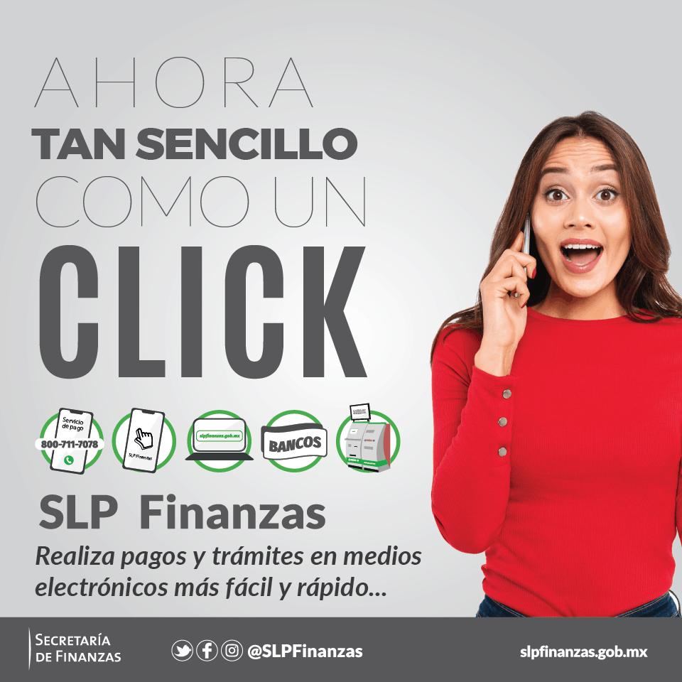 FINANZAS CLICK