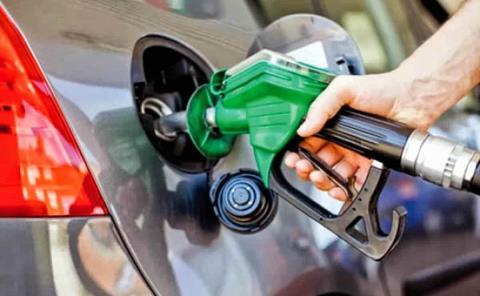 No subirán las gasolinas