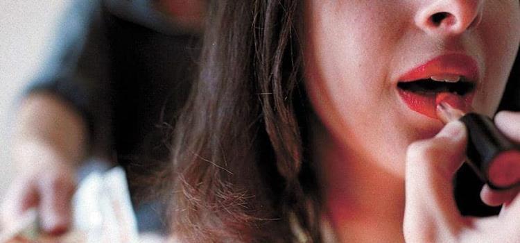 Advierten por trata de blancas en la Huasteca Sur