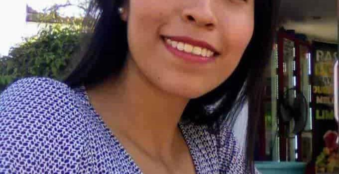Arrieta puso candidata de Coalición PVEM-PT