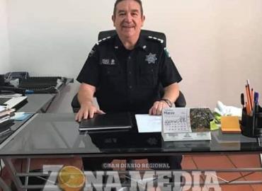 Policías apoyan a infractores adictos