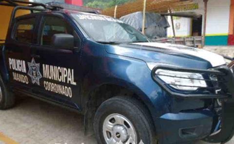 Autoridades piden  mayor vigilancia