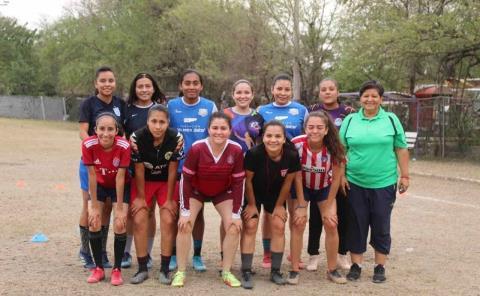 Oxitipa Valles participará en la 37º Copa Vallarta