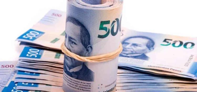 Fiscalía quiere 400 MDP más