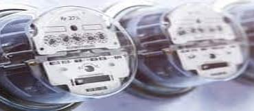 Piden tarifas de luz más baratas a CFE