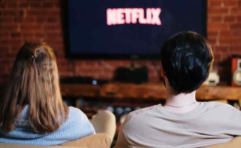 Cobrarán impuesto por Netflix