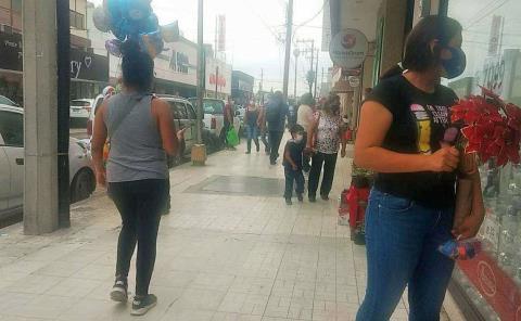 Bajará el calor en la Huasteca