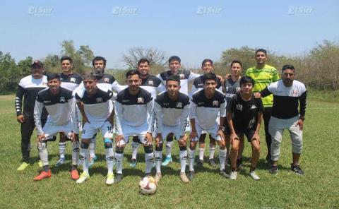 Carranzos de Torreón campeones de copa