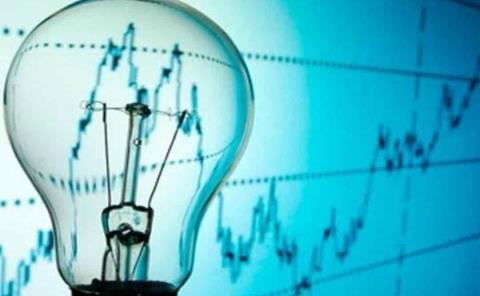 Aumentará tarifa de luz