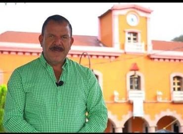 Luis Fernando le apuesta al cambio