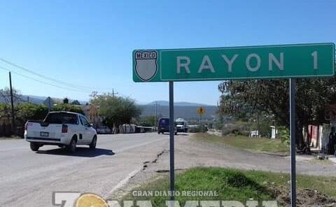 "Muerto hombre del ""Escuadron"""