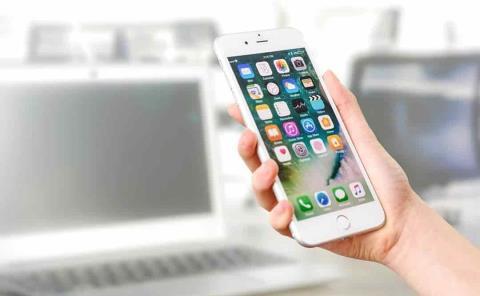 Encarecerá telefonía celular