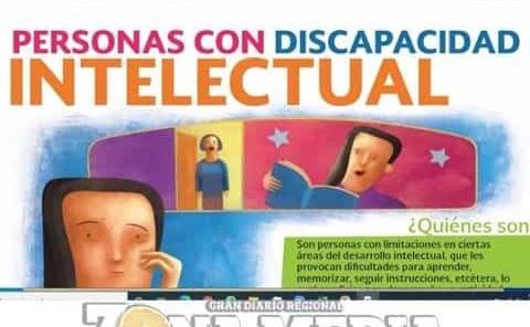Capacitan a docentes de telesecundaria