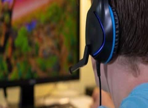 Uso de medios digitales provocan sedentarismo