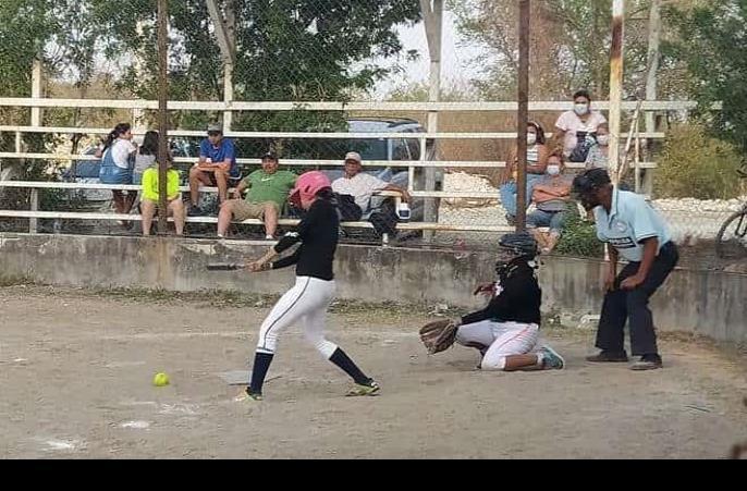 Softbol Femenil iniciará oficialmente su torneo