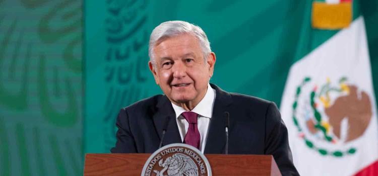 Redobla López-Obrador embestida contra el INE
