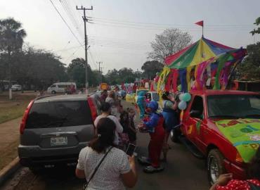 Erróneo celebrar Día del Niño en escuelas