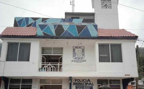 Profesionaliza Director a la Policía Municipal