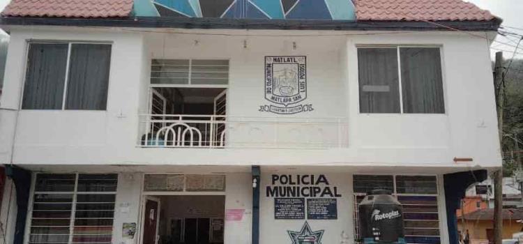 Profesionalizan a Policía Municipal