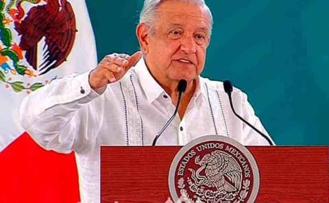 México continuará con la Prueba PISA