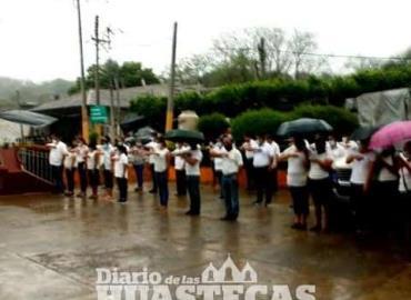 Conmemoran la Batalla de Puebla