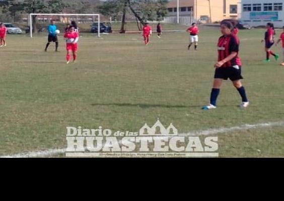 Fútbol soccer una pasión al 100%