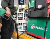 Bajará la gasolina
