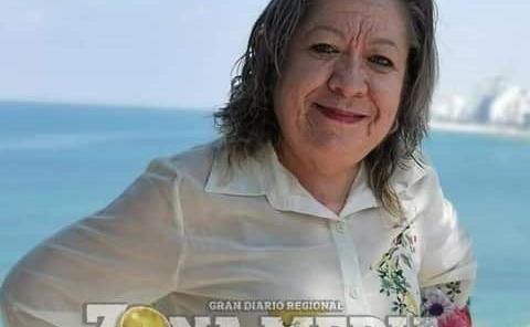 Felicitaciones para la estimada Lulú