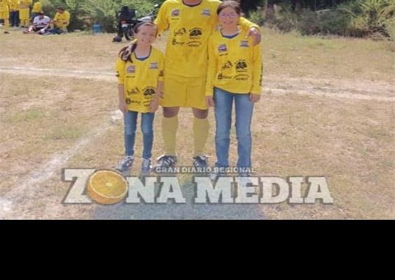 Enrique Mata anotó 5 goles